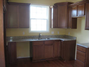 charleston-kitchen.jpg